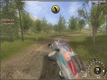 Coffee break pc game free. xpand rally xtreme crack free. package.