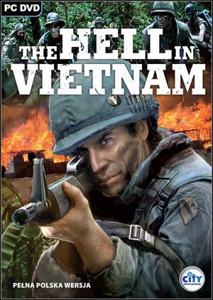 The Hell in Vietnam (PC) .%5CGaleria%5CHtml%5CWiadomosci%5C763541609