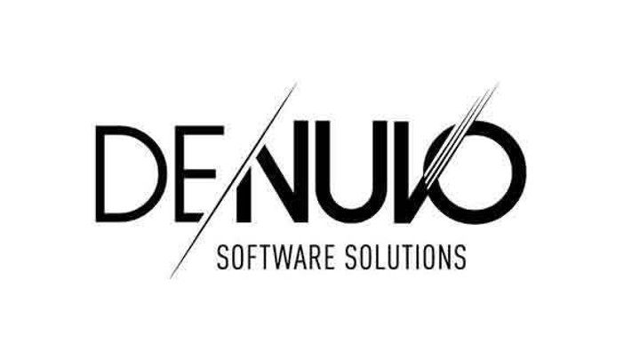 On the Internet, instructions for downloading the latest Football Manager are quickly available. - Denuvo 5.2 is broken, the latest addition to Ark: Survival Evolved and other news - news - 2018-11-07