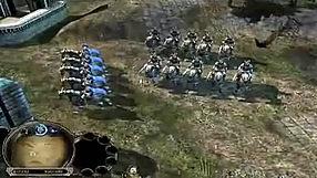 Władca Pierścieni: Bitwa o Śródziemie II – Król Nazguli Nowe jednostki