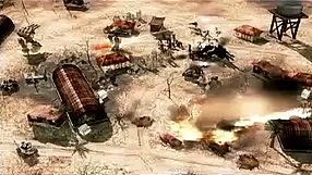Command & Conquer 3: Wojny o Tyberium #1