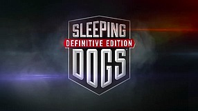 Sleeping Dogs: Definitive Edition trailer #1