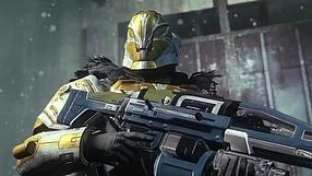 Destiny: Rise of Iron zwiastun na premierę