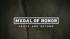 Medal of Honor: Above and Beyond zwiastun #1