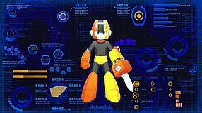 Mega Man 11 zwiastun na premierę
