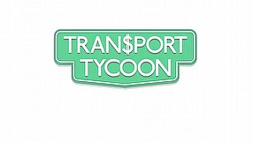 Transport Tycoon (2013) trailer