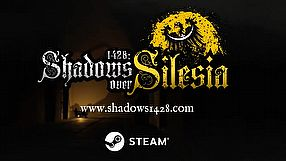 1428: Shadows over Silesia zwiastun #1