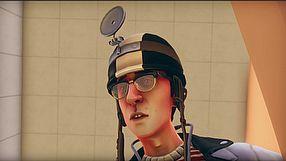Surgeon Simulator 2 TGA 2019 trailer