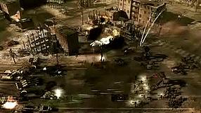 Command & Conquer 3: Wojny o Tyberium (zwiastun HD)