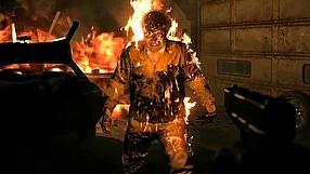 """Resident Evil VII: Biohazard TAPE-2 """"The Bakers"""" trailer"""