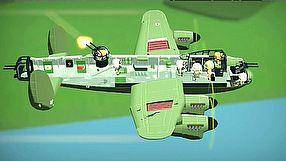 Bomber Crew zwiastun #1
