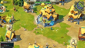 Age of Empires Online Celtowie