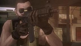 Battlefield Play4Free zwiastun na premierę polskiej wersji