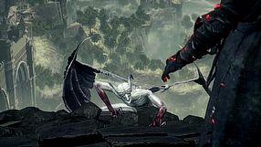 Dark Souls III The Fire Fades Edition (PL)
