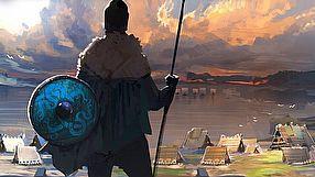 Frozenheim zwiastun rozgrywki #1