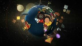 LittleBigPlanet kulisy produkcji #1 (PL)