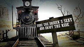 Railway Empire zwiastun na premierę