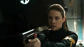 Quantum Break zwiastun aktorski (PL)