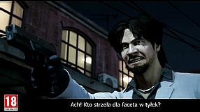 Watch Dogs 2 DLC W ludzkich warunkach (PL)