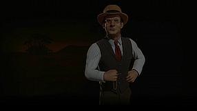 Sid Meier's Civilization VI Australia (PL)