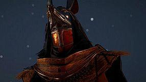 Assassin's Creed Origins Narodziny Bractwa (PL)