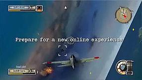 Battlestations: Midway Tryb multiplayer