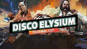 Disco Elysium: The Final Cut zwiastun edycji The Final Cut #2