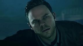 Quantum Break zwiastun na premierę