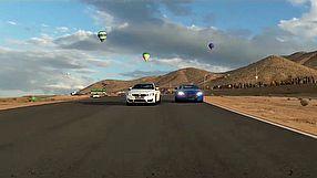 Gran Turismo Sport samochody i trasy
