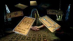 Hand of Fate 2 zwiastun z datą premiery