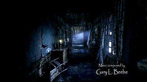 The Conjuring House zwiastun #1