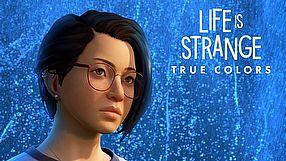 Life is Strange: True Colors pierwszych 15 minut rozgrywki