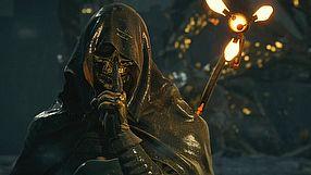 Death Stranding zwiastun na premierę