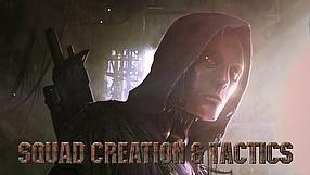 Wasteland 2 Director's Cut - kulisy produkcji