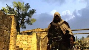 Assassin's Creed: Revelations Pakiet Map Podróżnik (PL)
