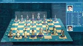 Chessmaster 10000 #1
