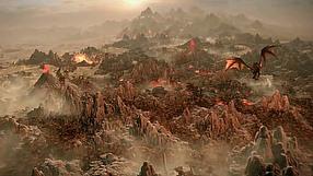 Total War: Warhammer Grimgor  Żelaznoskóry (PL)