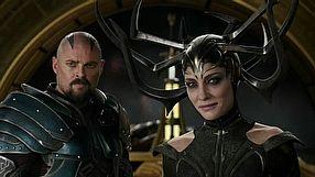 Thor: Ragnarok - zwiastun filmu #2