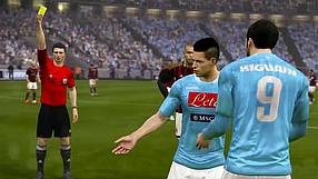 FIFA 15 emocje i dramaturgia (PL)