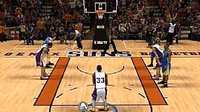NBA 2K13 kulisy produkcji #4 tryb MyCareer (PL)