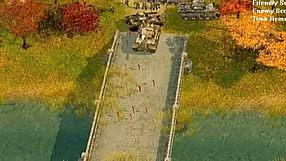 Blitzkrieg 2: Upadek Rzeszy #2