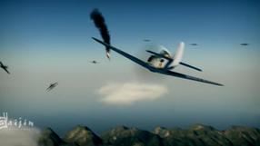 War Thunder Kuban Trailer