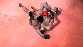 Supremacy MMA trailer #3