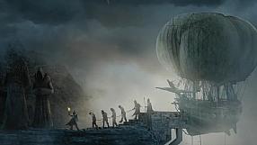Legend of Grimrock Pre-Order Trailer