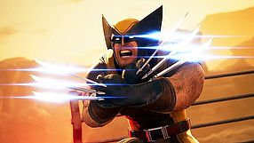 Marvel's Midnight Suns zwiastun rozgrywki #1