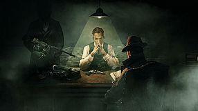 Empire of Sin zwiastun dodatku Make It Count
