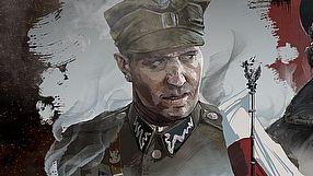 Land of War: The Beginning zwiastun rozgrywki #2
