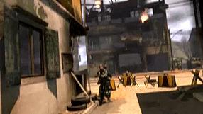 Battlefield: Bad Company #1