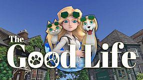 The Good Life zwiastun #4