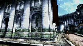 The Elder Scrolls IV: Oblivion #3